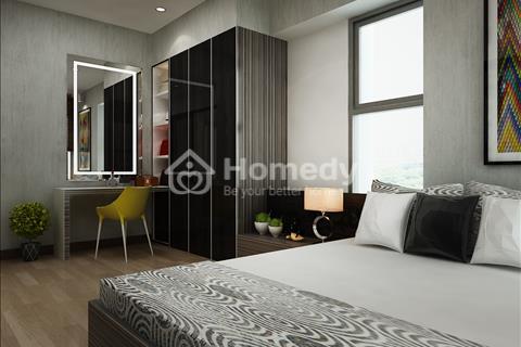 Chuyên cho thuê căn hộ Nghĩa Đô – 106 Hoàng Quốc Việt - Giá luôn là tốt nhất