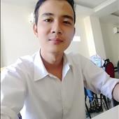 Văn Dương