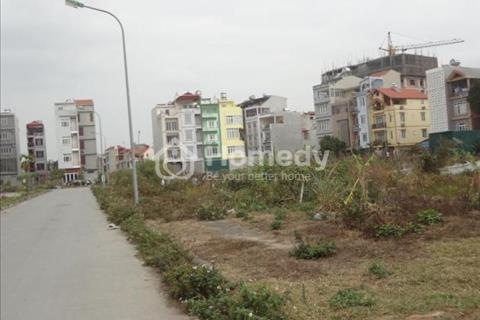 Chính chủ cần bán đất 104m2 đấu giá Nam Trung Yên, Sau Big C Trần Duy Hưng giá 199 triệu/ m2