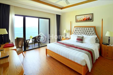 Condotel Goldcoast Nha Trang center 2, CK trực tiếp 15%, sổ hồng vĩnh viễn, lợi nhuận 10%/năm
