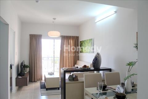 Cho thuê căn hộ tại khu dân cư hiện đại Nhật Bản Kikyo Residence
