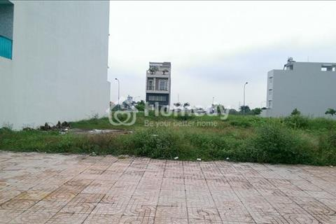 Bán đất thổ cư gần cầu Ông Thìn xây trọ 470 triệu/nền có SHR
