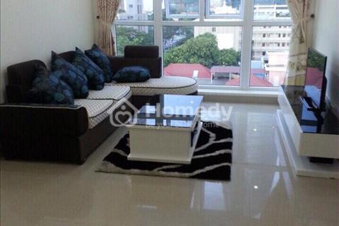Cho thuê căn hộ Danang Plaza. Liên hệ Bất động sản Mizuki