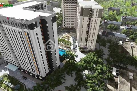 Căn hộ 4* Luxury Bình Dương, chiết khấu lên đến 142 triệu, tặng 50% nội thất cao cấp