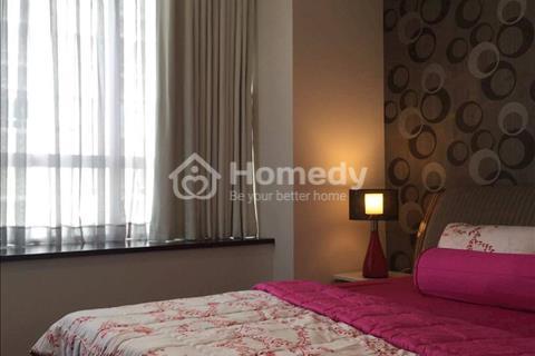 Cho thuê căn hộ Sunrise City Tháp V5, lầu cao, 3PN, full nội thất, giá 1.500usd