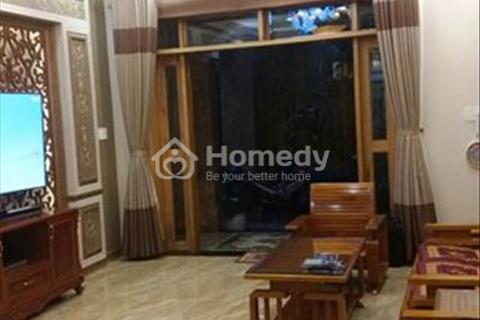 Bán căn biệt thự siêu sang trọng nằm trong khu D2D ngay trung tâm Biên Hòa