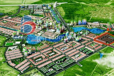 Chính chủ cần bán gấp biệt thự Thanh Hà CIenco 5 BT01 đến BT07, view hồ, giá rẻ nhất thị trường