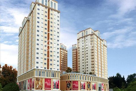 Cần bán gấp căn hộ quận 2 The CBD đường Đồng Văn Cống, 3 phòng ngủ, 2 WC, 76,74m2, nhận nhà ở ngay