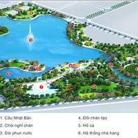 Bán suất vào tên trực tiếp dự án cho cán bộ chiến sĩ Bộ Công an Phạm Văn Đồng chênh thấp nhất