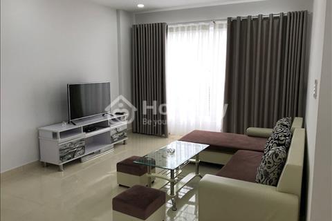 Cho thuê căn hộ cao cấp CT2 Vĩnh Điềm Trung - Thành phố Nha Trang