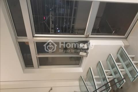 Cần cho thuê gấp căn hộ Hưng Vượng 2, Phú Mỹ Hưng, Quận 7, giá cả hợp lý nhà lại đẹp.