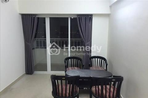 Chính chủ cho thuê căn hộ tầng 12 (căn góc ở vị trí đẹp nhất) chung cư Linh Tây