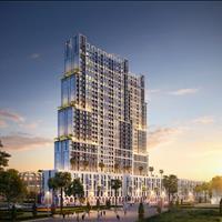 Cocobay Đà Nẵng - đầu tư chỉ 720 triệu, lợi nhuận tối thiểu 240 triệu mỗi năm, đã bán hơn 2/3
