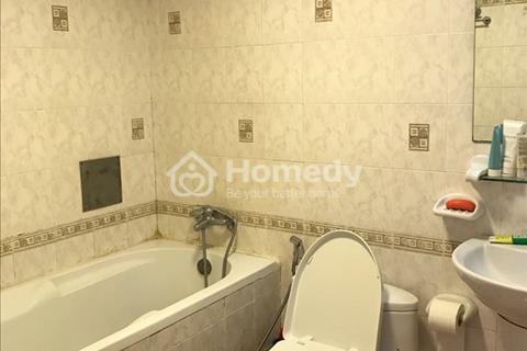 Cho thuê căn hộ chung cư cao cấp Royal City tại Nguyễn trãi Thanh Xuân Hà Nội 2 phòng ngủ