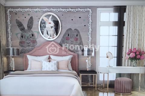 Cần bán nhanh căn 1 phòng ngủ Coco Wonderland, chiết khấu đến 6%