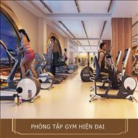 Cần bán căn hộ cao cấp Saigon Mia khu Trung Sơn