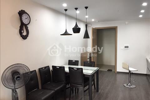 Diamond Land cho thuê 15 căn Mường Thanh biển Mỹ Khê Đà Nẵng, nội thất đẹp, view đẹp, giá rẻ nhất