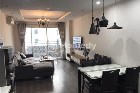 Bán căn hộ chung cư cao cấp Mường Thanh Sơn Trà.