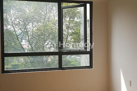 Chính chủ cần bán căn Officetel Everrich Infinity, diện tích 45m2, hoàn thiện cơ bản, giá 2.7 tỷ