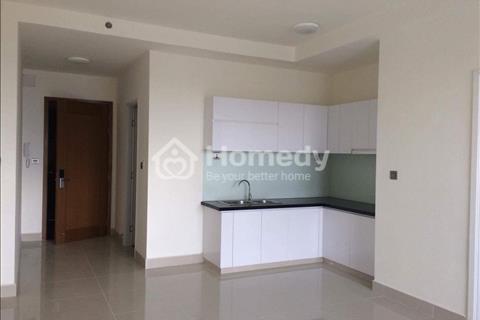 Bán căn hộ chung cư tại Dự án Phú Hoàng Anh, Nhà Bè, Hồ Chí Minh diện tích 73m2 giá 1,8 Tỷ