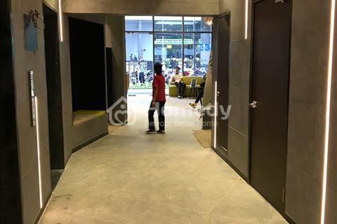 Bán căn shop dự án Novaland tại quận 6, 12m2, giá 1,6 tỷ đồng