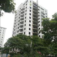 Chung cư Sài Đồng Lake View giá rẻ 17 triệu/m2 vị trí vàng quận Long Biên, nhận nhà + quà tháng 12