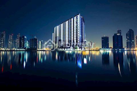 Chuyên phân phối suất nội bộ căn hộ Sơn Thịnh 3 giá rẻ nhất thị trường