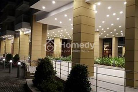 Phòng kinh doanh dự án Valeo cần bán lại căn 2 phòng ngủ - 3 phòng ngủ (77-109m2) 1,95 tỷ/căn