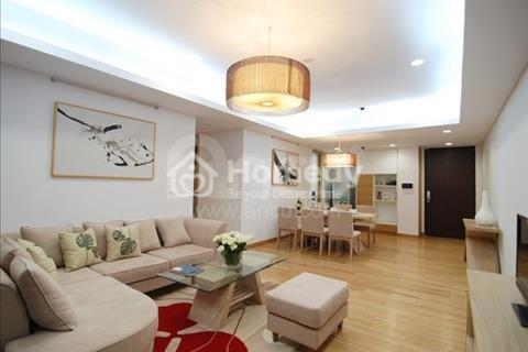 Chính chủ bán căn hộ 5A1 tầng 19, Dolphin Plaza, quận Nam Từ Liêm, Hà Nội