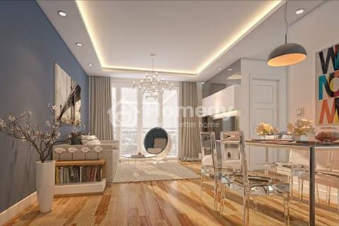 Hot sở hữu căn hộ cao cấp FLC Green Home 18 Phạm Hùng cạnh bến xe Mỹ Đình chỉ với 1,4 tỷ