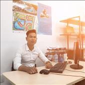 Nguyễn Minh Cảnh