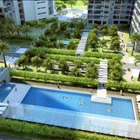 Chính chủ bán căn hộ Sky Center quận Tân Bình, gần sân bay, 74m2 view đẹp, ở ngay, chỉ 3.3 tỷ