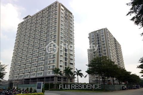 CH Fuji còn10 suất nội bộ, giá gốc CĐT, ck 5%, nhận nhà ngày 18/11