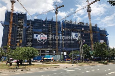 Sang nhượng nhiều căn hộ Centana Thủ Thiêm Quận 2 chính chủ, rẻ hơn thị trường 200 triệu