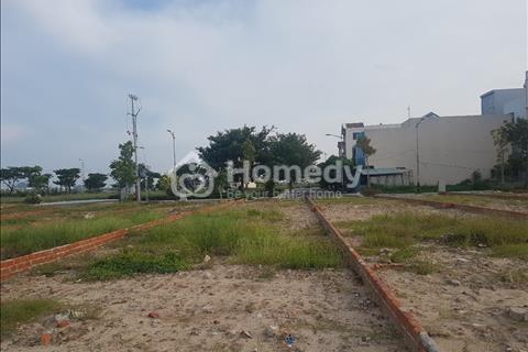 Cho thuê đất đường Đỗ Bá, Quận Ngũ Hành Sơn, Đà Nẵng.