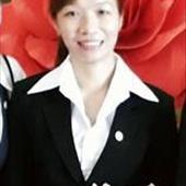 Kim Thị Thanh Nhung