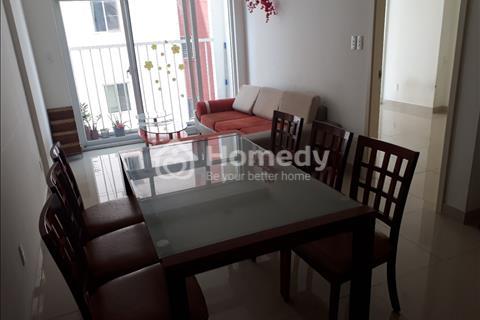 Cho thuê căn hộ Conic Skyway giá rẻ chỉ 6,5 triệu/tháng, full nội thất tiện nghi