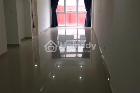 Cần cho thuê căn hộ Happy City giá chỉ 6,5 triệu/tháng, liên hệ ngay để thuê nhà