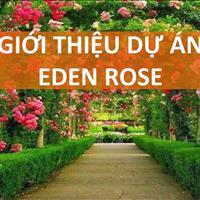 Chỉ 5,3 tỷ sở hữu ngay biệt thự - nhà vườn ngay cạnh trung tâm quận Thanh Xuân