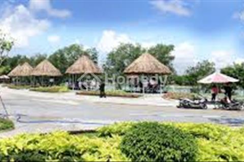 Mở bán đợt 10, khu đô thị sinh thái Cát Tường Phú Sinh, giá chỉ từ 336tr/nền