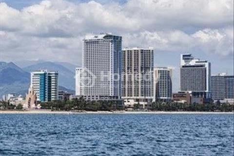 Bán/chuyển nhượng khách sạn 4 sao Bãi Cháy, Hạ Long, Quảng Ninh 120 phòng, diện tích 5500m2 giá rẻ