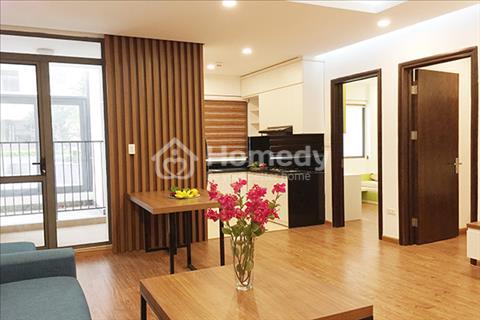 Chung cư nhà ở xã hội Phú Lãm quận Hà Đông 13 triệu/m2, lãi suất 5% trong 5 năm cố định