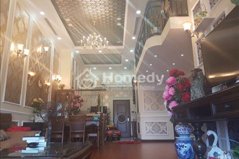 bán căn hộ duplex R1A royal city  160 m2 2 tầng . ban công tây bắc