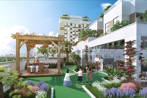 Chung cư Valencia Garden chỉ 1,2 tỷ/căn – chiết khấu 4% - lãi suất 0% - quà tặng 20 triệu