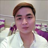 Huỳnh Thanh Hoài Ân