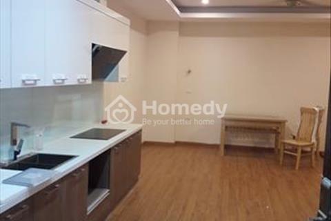 Gia đình cần cho thuê căn hộ (75m2)- Giá 9 triệu/ tháng - Tầng 10