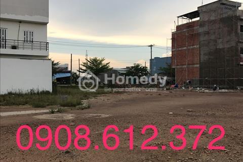 Bán đất khu dân cư hiện hữu Đất Nam Riverside giá rẻ ưu đãi nhất khu vực phía tây Hồ Chí Minh