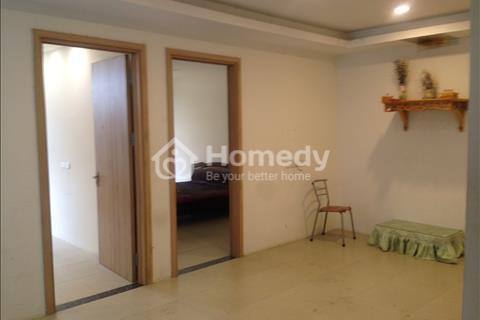 Chính chủ cần bán căn hộ chung cư CT9 - Khu đô thị Đặng xá Viglacera