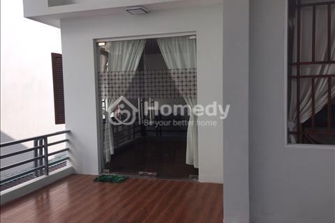 Villa 2 tầng 78/51B Tuệ Tĩnh, Lộc Thọ, 120 m2, 6,8 tỉ