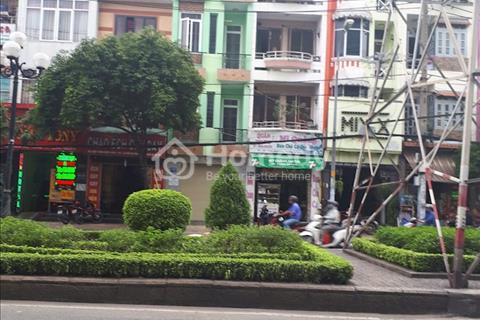 Nhà mặt tiền 4m Phan Xích Long , Quận Phú Nhuận, 280m2, 40 triệu.Gặp cô Anh